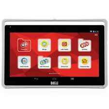"Nabi BigTab HD 20"" 16GB Android Wi-Fi Kids Big Tab Touchscreen Tablet"
