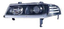Maxzone Auto Parts 3171137PXAS2 Headlight Assembly