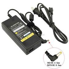 90W AC Adapter Charger for Fujitsu Amilo M7300 M7800 M8300 M8800 Laptop Power