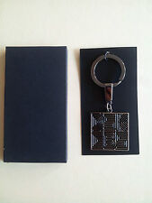 EXO THE LOST PLANET IN SEOUL Official Concert Goods - Key Holder ( Type A)