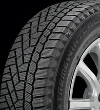 Continental ExtremeWinterContact 225/65-16  Tire (Set of 4)
