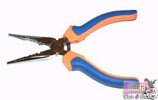 Hair Extensions Plier Tool Silicone Micro Rings Beads Loop Pre Bonded i U Tip UK