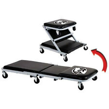 Pro-Lift Convertable Creeper/Roller Seat - C2036
