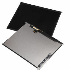 For Apple iPad 3 iPad 4 3rd 4th Gen 4G LCD Screen Display Replacement Part New