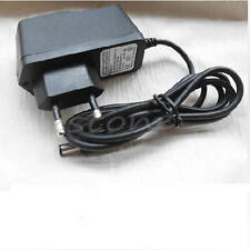 Hot Sale 12V New 1A AC DC Plugtop 1000mA Power Adapter Supply