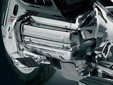 Kuryakyn 3901 Lightning Valve Covers Honda Gold Wing GL1800