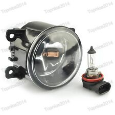 LH=RH Front Fog Lamp For Mitsubishi Outlander ZG Triton ML Pajero NS NT NW L200