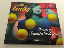 Dreams of Breathing Underwater, Eliza Carthy, NR MINT