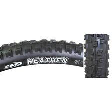 CST Premium Tire Heathen 26X2.1 Bsk