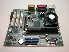 MSI Microstar MS-6315 Ver. 1 Motherboard with Processor and 30 day warranty