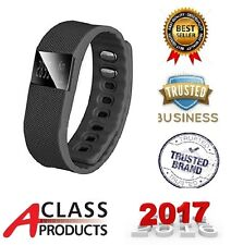 2017 Fit Watch Bit Exercise Fitness Smart Band Christmas Xmas Android iPhone iOS