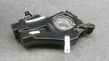 AUDI A3 S3 8P Sportback BOSE Bassbox Box Subwoofer 8P4 035 382 A / 8P4035382A