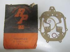 49-50 Oldsmobile 88 98 Rochester Gasket Kit NOS 7001849