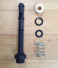 BRAND NEW** RENAULT 5 GT TURBO 9 11 GEAR STICK BUSH AND SPRING REPAIR KIT