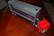 Transformers G1 vintage 1st edition Optimus Prime