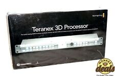 Blackmagic Design Teranex 3D Processor TERANEX3D444 NEW!