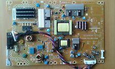 715G5194-P02-W20-002M  PHILIPS  power supply LED TV  32PFL3517H/12
