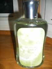 BATH & BODY WORKS SHOWER GEL CUCUMBER MELON 10 OZ