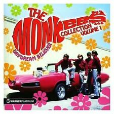 The Monkees Daydream Believer Collection Volume 1 CD NEW I'm A Believer+