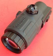 EOTECH G33.STS Magnifier w/ STS Mount for Holographic Sights