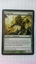 Vengevine Rise of the Eldrazi Green Mythic mtg Magic: the Gathering NM/M