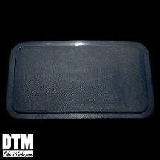 BMW E46 M3 2dr Carbon Fiber Sunroof Delete Replacement Body kit Made in USA