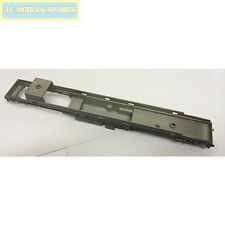 X9670 Hornby Spare UNDERFRAME for Class 59 GREY