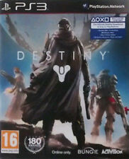 Destiny | Playstation 3 PS3