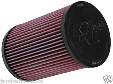 E-2991 K&N SPORTS AIR FILTER TO FIT GIULIETTA (940) 1.4i/2.0 JTDM