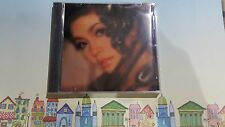 Regine Velasquez  - Reigne - OPM - Sealed