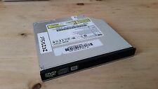 HP ze2315us TS-L632 NOTEBOOK ottica Unità DVD
