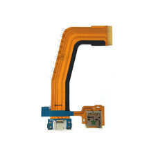 Samsung Galaxy Tab S SM-T800 USB Charger Charging Port Flex Cable SD Card Reader