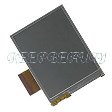 Touch Digitizer+LCD Display Assembly For Mio C510/C710/P350/P550/A201 &TN