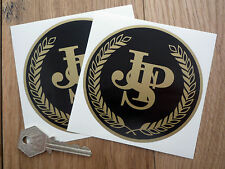 John Player Special LOTUS style sticker Europa Type 72