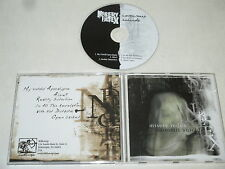 MISERY INDEX/COMMIT SUICIDE/MISERY INDEX & COMMIT SUICIDE(WILLOWTIP WT-015) CD
