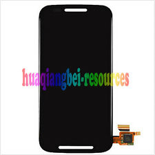 New LCD Display + Touch Screen Digitizer Assembly For Motorola Moto XT830C