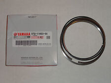 Piston Rings Ring Set OEM Yamaha YFZ450R YFZ450X YFZ450 YFZ 450R 450X 450 R X