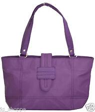 Women's ladies Handbag, designer, smart, purse, trendy hand bag Stylish