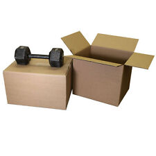 X-Large Heavy Duty ECT44 Moving Boxes 28x20x20 - 10/Pk