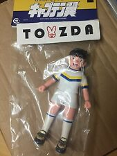 Kou Shou do Captain Tsubasa 大空翼 OOZORA Europe Version Vinyl Figure 1pc