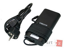 Original DELL Precision M3800 XPS 15 9530 9550 Netzteil AC Adapter 130 Watt