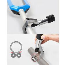 MTB Bicycle Fork Cutter 28.6mm Head Tube Pipe Handlebar Seat Post Cutting Tool