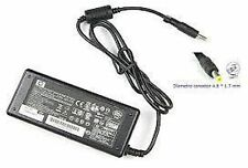 Genuine AC Adapter HP PA-1650-32HL 500 510 530 Charger
