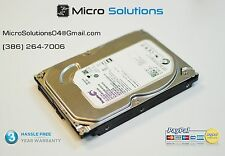 Seagate Constellation 4TB 7.2K 3.5 DP 6G SAS ST4000NM0023 Hard Drive