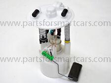 Smart ForFour 2004-2006 (1.5L Brabus) Fuel Delivery Pump