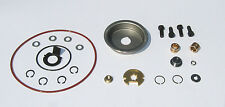 KKK Borg Warner K14 / K16 Turbocharger Rebuild Kit - Major