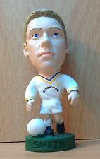 CORINTHIAN ALAN SMITH LEEDS UNITED PRO397 SERIES 10 PROSTAR FIGURE