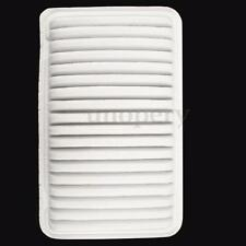 Car Engine Air Filter For Toyota Camry 02-10 Highlander Toyota Lexus 17801-OH010