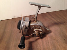 Vintage Airex Apache Spinning Reel  Lionel Fishing