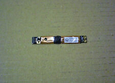 ASUS n56vz-s4207h Laptop Genuine WEBCAM BOARD DL